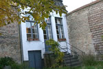 Bed and breakfast De Sterre