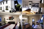 Bed &amp; Breakfast Im's &amp; Wim's Vroenhoven/Maastricht