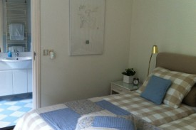 TimeOut-Breda B&B Appartement