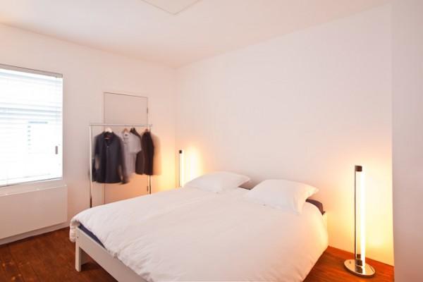 Appartement in den haag studio appartement den haag - Studio appartement m ...