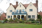 Broomhill Bed and Breakfast