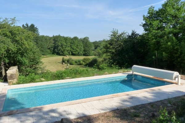 Bed breakfast in champniers et reilhac chambre d 39 hotes for Chambre d hote dordogne
