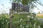 Den Levensstroom