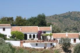La Casa del Molinero - Guesthouse