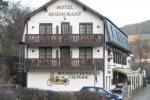 Hotel Oberhausen