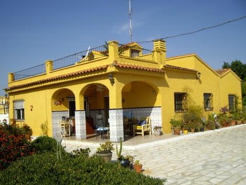 Holiday home in torrent villa torrent - Home torrent ...
