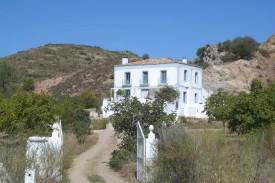 Vega de Salas
