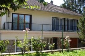 Villa Les Louviers