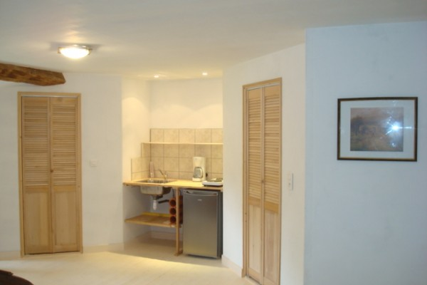 chambre d hote saint jean d angely