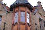 Poorthuis - Kathedraal
