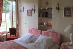 LE BRECY B&amp;B Rouen Normandie