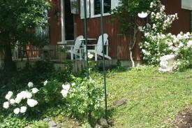 Maison des Roses Atelier Marionne Ernst